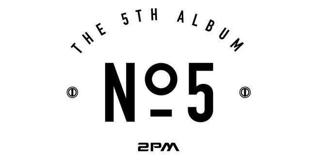 """Comeback dei 2PM fissato al 15 giugno con """"Our House"""" scritta da Jun. K"""