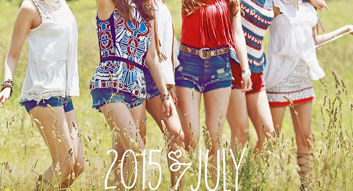 Apink_2015_JULY-700x380