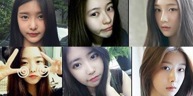 Il nuovo gruppo DIA, dall'agenzia delle T-ara, debutterà ad Agosto