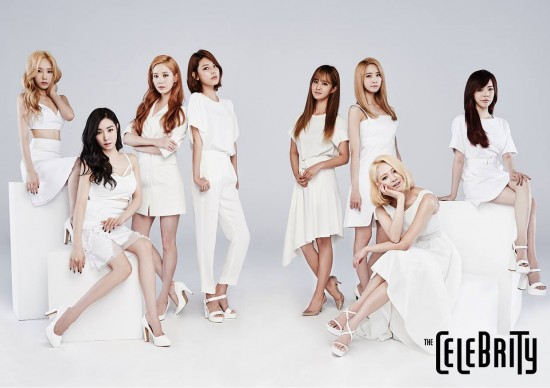 Girls-Generation_1434464387_GirlsGeneration