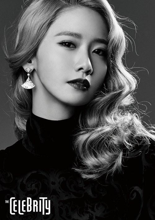 Girls-Generation_1435034287_snsd1