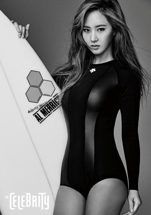 Girls-Generation_1435034287_snsd2