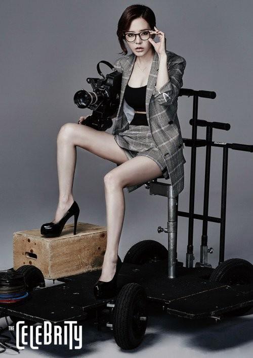 Girls-Generation_1435034288_snsd6