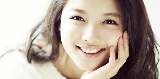 L'attrice Kim Yoo Jung è stata rilasciata dall'ospedale