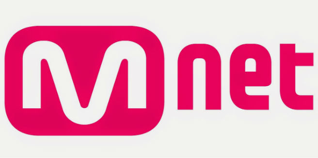 Un nuovo Idol Group Reality Show della Mnet per il 2016