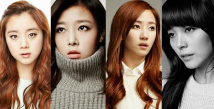 Wonder-Girls_comeback_2015