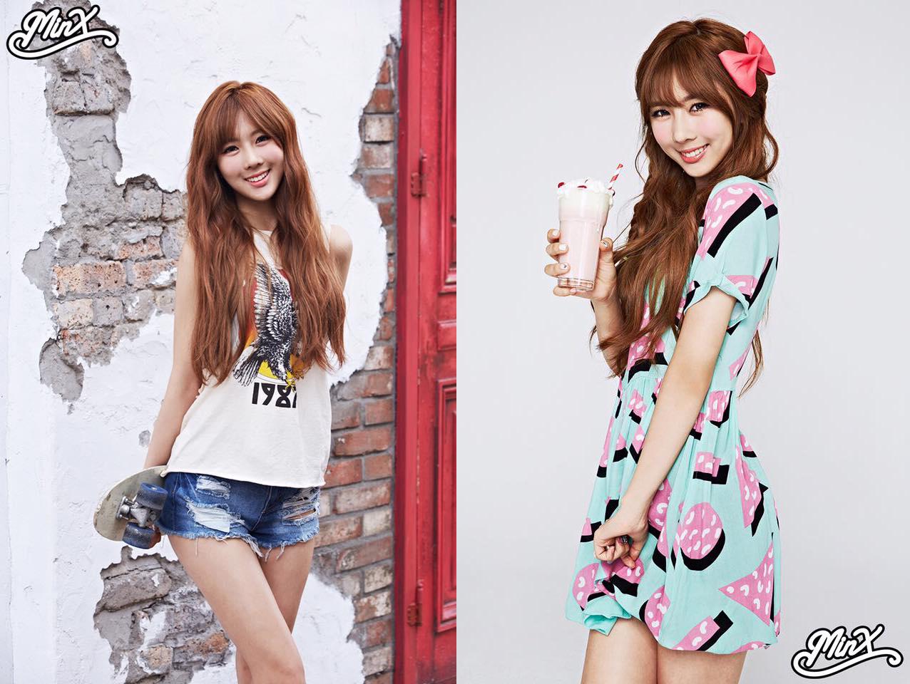 Yoohyeon (2)