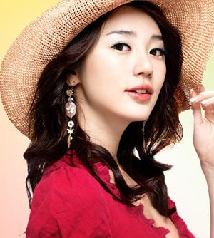Yoon_Eun-Hye