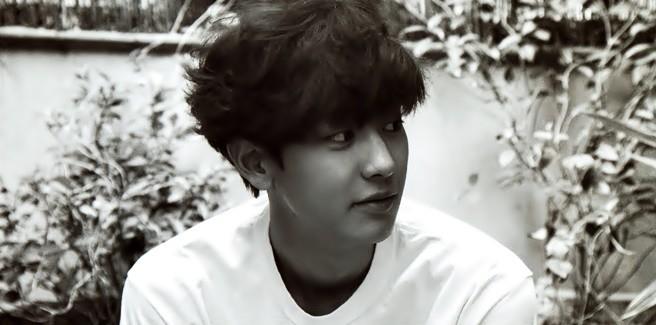 Chanyeol attira l'attenzione dei netizens