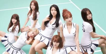 comebackaoa_ciaokpop_001