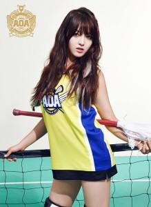 comebackaoa_ciaokpop_002