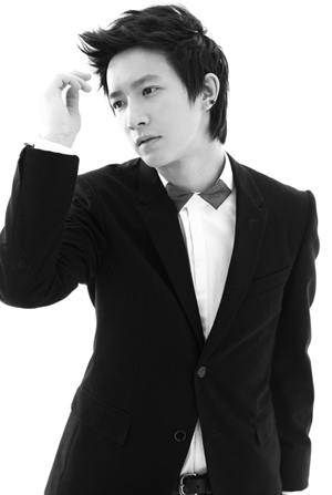 hangeng-black-and-white