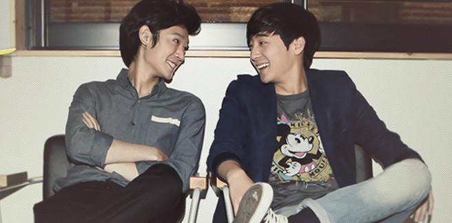 "Cameo per Roy Kim e Jung Joon Young nel drama ""Producer"""