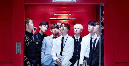 BTS Billboard 656X325
