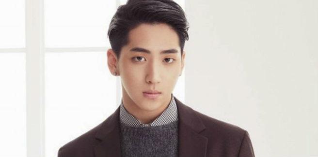 Baro dei B1A4 si scusa per il falso scandalo 'lovestagram'