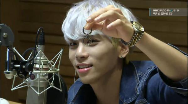 Jonghyun_anelli_01