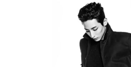 Lee Soo Hyuk 656x325