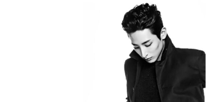 """I """"Model Avenger"""" si prendono gioco del nuovo personaggio interpreatto dall'amico Lee Soo Hyuk in """"Scholar Who Walks the Night"""""""