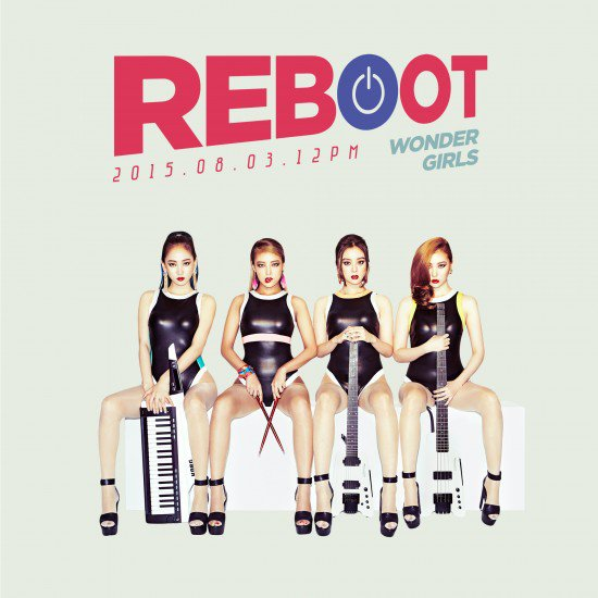 Wonder_Girls_comeback_01