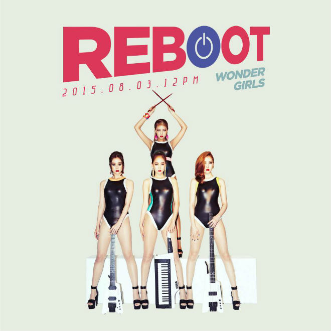 Wonder_Girls_comeback_02