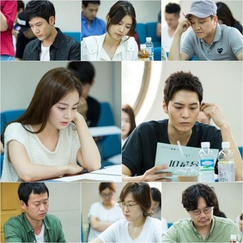 Yong-Pal-Script-Reading
