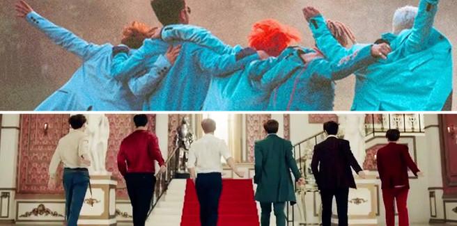 """Il regista dell'MV di """"Sober"""" dei Big Bang è lo stesso ad aver cancellato la produzione di """"My House"""" dei 2PM"""
