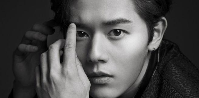Nuovo drama per Dongjun degli ZE:A