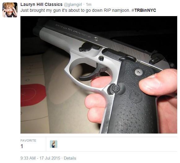 gun-post