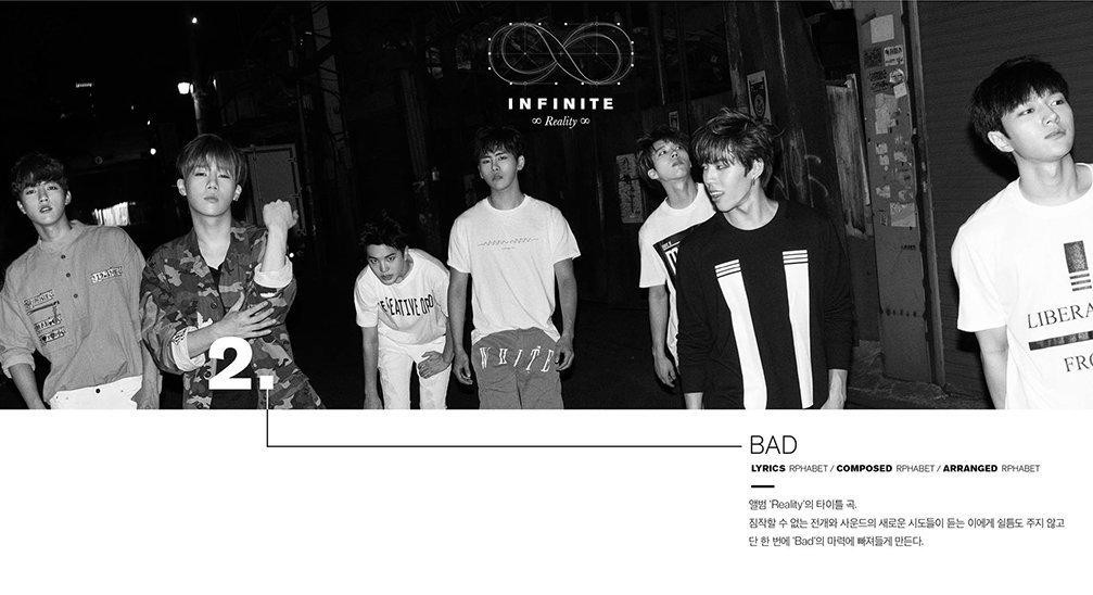 infinite-1