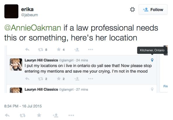 law-professional