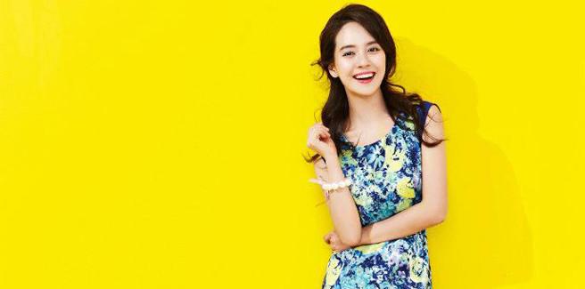 Song Ji Hyo termina il contratto con la C-JeS Entertainment
