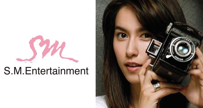 Isak_SM-Entertainment