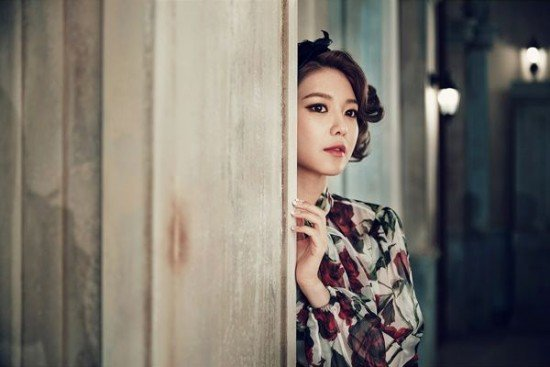 Sooyoung LH