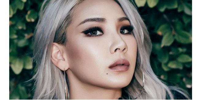 Il debutto americano di CL delle 2NE1 potrebbe essere a Settembre e per 'Rolling Stone' è un'artista da conoscere