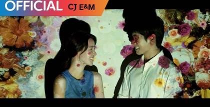 I SG Wannabe rilasciano due MV e diventano tra i più cercati del web