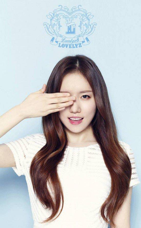 jin_1440976732_20150830_lovelyz_jin