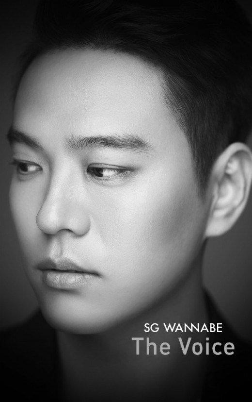 kim-yong-joon_1438794293_20150805_kimyongjoon2