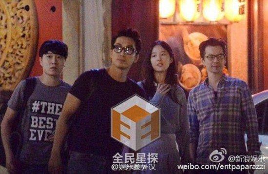 relazione_fra_Song_Seung_Hun_e_Liu_Yifei_01