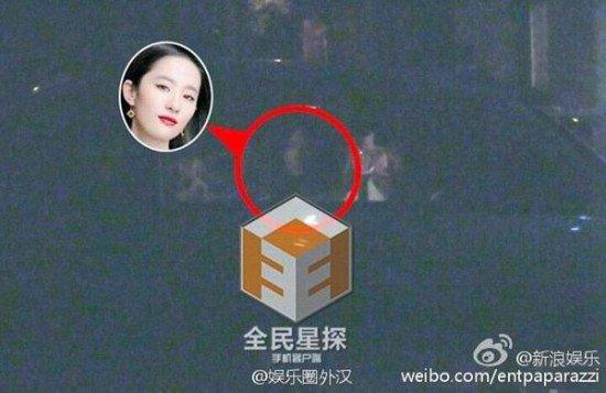 relazione_fra_Song_Seung_Hun_e_Liu_Yifei_02