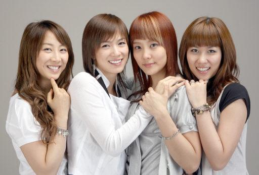 storythai-dot-com-2561467