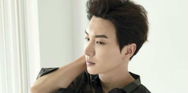 Leeteuk dei Super Junior ottiene giustizia contro dei calunniatori