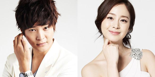 Kim Tae Hee guadagna 130'000 euro per stare sdraiata