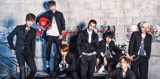 I 24K pubblicano la dance version di 'Superfly'