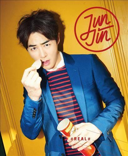 Jinjin_Real