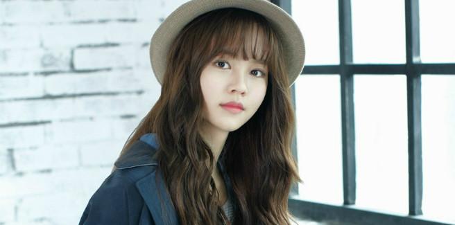 Kim So Hyun sarà un fantasma in un nuovo drama