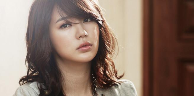 Yoon Eun Hye chiede pubblicamente scusa per lo scandalo del plagio