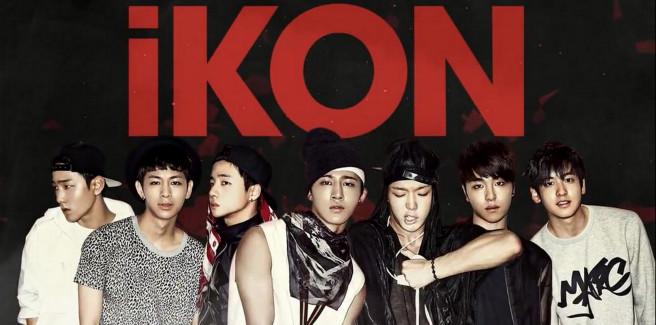 """Gli iKON rilasciano la a lungo attesa dance practice di """"RHYTHM TA"""" + Apertura del loro speciale shop"""