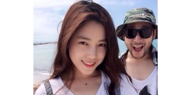Annunciata data di matrimonio tra Mithra Jin degli Epik High e Kwon Da Hyun!