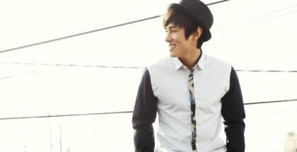 kimdongwan-duealbum
