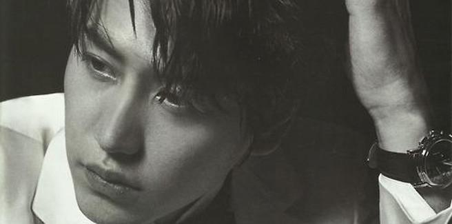 """Kyuhyun dei Super Junior torna con """"Aweol-ri"""""""